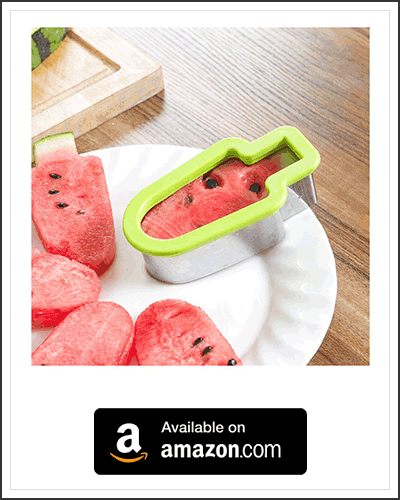 popsicle-melon-slicer