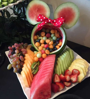 minnie-mouse-watermelon