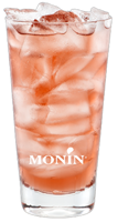 monin-watermelon-lemonade